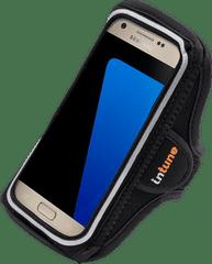 Intune Sportovní pouzdro na telefon AB5