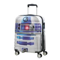 American Tourister Wavebreaker Disney- Star Wars R2D2