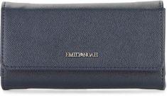 Emily & Noah dámská peněženka Luca 62189
