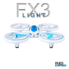 FLEXCOPTER FX3