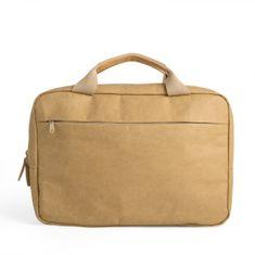 Tark torba za prenosni računalnik Laptop D4905
