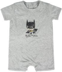 Disney śpioszki chłopięce Batman
