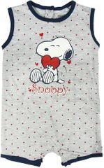 Disney 2200004585 Snoopy fantovski pajac