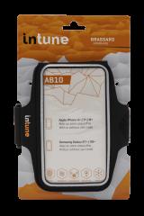Intune Sportovní pouzdro na telefon AB10