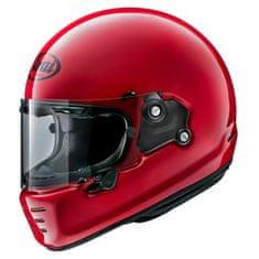Arai moto prilba Concept-X Sports Red