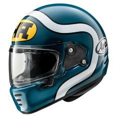 Arai moto prilba Concept-X HA Blue