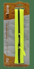 Intune Sportovní ledvinka Smart Belt 2