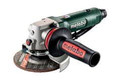 Metabo DW 10-125 Quick pnevmatski kotni brusilnik (601591000)