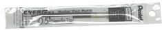 Pentel vložek LRN5 za gel pisalo BLN75, 0.5mm, črn
