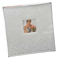 Tradag FOTOALBUM W ELEGANCE WINDOW SS 40str. 31,5x32,5