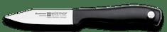 Wüsthof 4043 SILVERPOINT Nůž na zeleninu 8cm