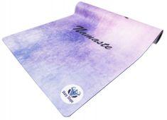 Sharp Shape ECO Yoga mat Namaste