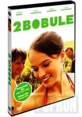 Popron 2bobule DVD