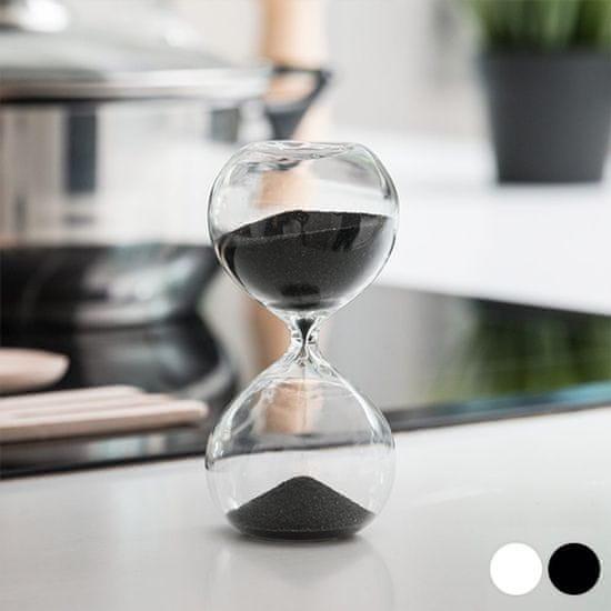 Oh My Home Přesýpací Hodiny Timer (8 minut)