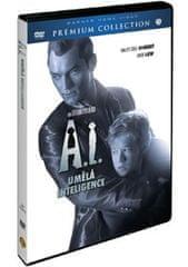 Popron A.I. Umělá inteligence