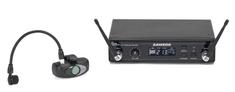 Samson AWX Wind Instrument K Nástrojová bezdrôtová súprava