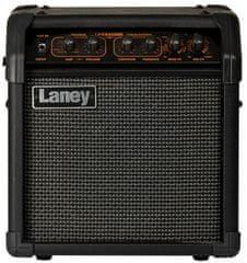 Laney LR5 Gitarové modelingové kombo