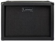 Laney IRT112 Gitarový reprobox