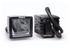 PIAA Světelná LED kompaktní kostka RF3 pro dálkové svícení