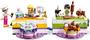 5 - LEGO Friends 41393 Soutěž v pečení