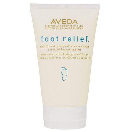 Aveda Foot Relief (Moisturizing Creme) (objętość 40 ml)