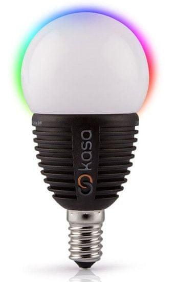 Veho Kasa LED Smart bulb, E14