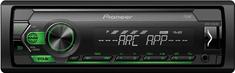 Pioneer MVH-S120UBG