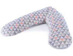 Theraline jastuk za majčinstvo i njegu, trokuti