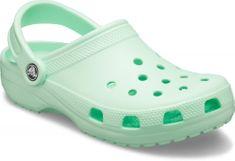 Crocs natikači Classic (10001-3TI)