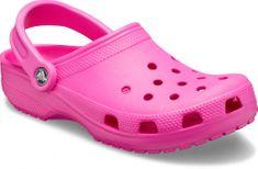 Crocs natikači Classic (10001-6QQ)