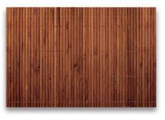 INFIBRA Jednorázové papírové prostírání Infibra Bamboo 30x45cm - 200ks