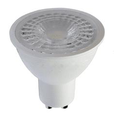 Optonica LED žárovka GU10 7W 560 lm 2700K