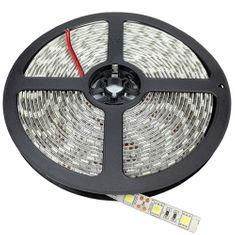 Optonica LED páska nezalitá IP20 12V 14.4W/m 60LED/m 6000K