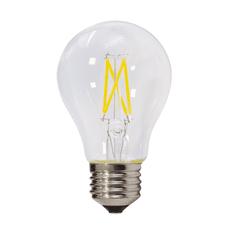 Optonica LED retro žárovka 10W 2700K