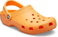 Crocs natikači Classic (10001-801)