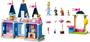 3 - LEGO Disney Princess 43178 Pepelka in praznovanje na gradu