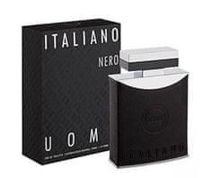 Armaf Italiano Nero - EDT