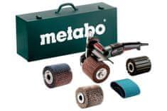 Metabo SE 17-200 RT SET brusilnik / polirnik (602259500)