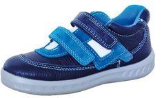 Protetika cipele za dječake RUPERT
