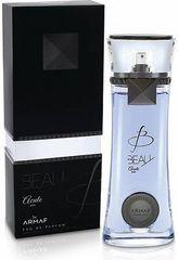 Armaf Beau Acute - EDP