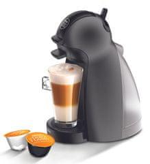 Krups aparat za kavu KP 100B NESCAFÉ® Dolce Gusto Piccolo