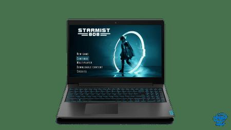 Lenovo IdeaPad L340-15IRH Gaming (81LK00X5CK)