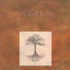 Camael: Camael - CD