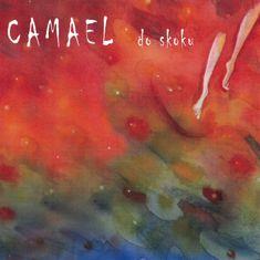 Camael: Do skoku - CD