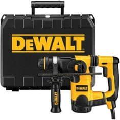 DeWalt kombinované kladivo