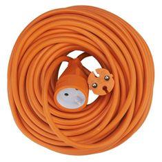 Debflex prodlužovací kabel, 25m