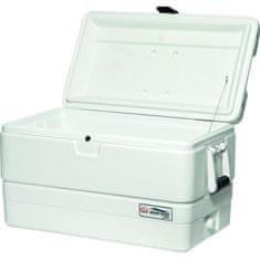 Igloo chladící box, bílá, 68-72 l