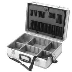 Cogex kufřík s oddělovači
