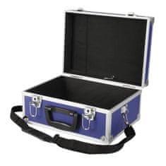 Cogex kufřík na nářadí s popruhem