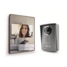 Avidsen domácí videotelefon